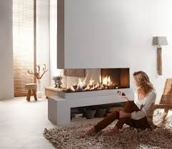 fireplace interior design. superb minimalist fascinating fireplaces design modern apartment interior fireplace s