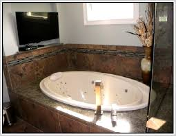 fancy kohler whirlpool tubs service