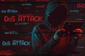 ddos-attack · GitHub Topics · GitHub