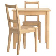 Kitchen Table 2 Chairs Kitchen Table 2 Chairs Best Kitchen Ideas 2017