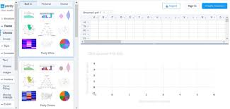 Best Online Chart Tool Best Online Graphing Tool