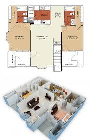 1 Bedroom Apts In Baton Rouge La