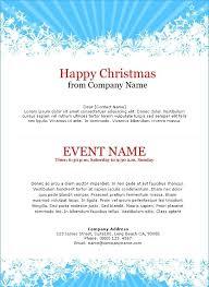 Microsoft Invitation To Perceive Christmas Party Invitation Template Microsoft Word