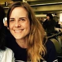 Sarah Johnson Receives a 2019 APA Librarian Conference Travel Award – APA  Publishing Blog