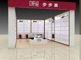 custom display furniture retail. ZoomDetails Custom Display Furniture Retail D