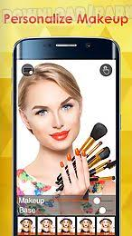 beautycam makeup photo editor android app free apk files photo apps