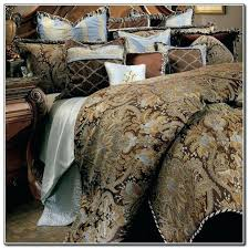 michael amini bedding bedding sets beds home design ideas michael amini bedding