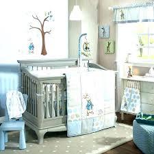 bear baby bedding bear crib bedding sets teddy set amazing on care bear baby bedding s bear baby bedding