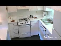 3 bedroom townhomes in richmond va. treehouse apartments in richmond, va - forrent.com 3 bedroom townhomes richmond va