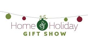 enc live home improvement holiday gift show