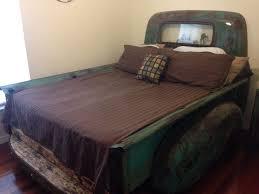 queen size car beds 10 best cs vintage truck room images on pinterest boy bedrooms