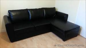 leather sofa bed for sale. Leather Sofa Bed For Sale O