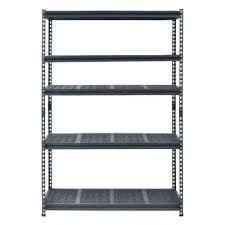 ikea black shelving unit black shelving unit in h x in w x in d 5 black glass shelving unit ikea black glass corner shelf units