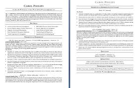 Cashier Resume Sample Impressive It Sample Resume Resume Badak