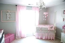 baby nursery lighting ideas. Baby Nursery Lighting Ideas Pink Bedroom .
