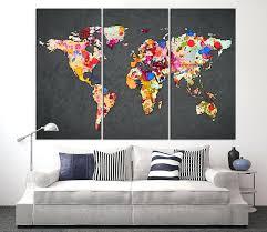 maps as wall art diy map panel wall art on diy map panel wall art with maps as wall art diy map panel wall art scholarly me