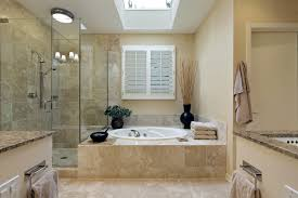 bathroom remodel ideas before and after. Top 76 Ace Best Bathroom Designs Redo Ideas Bath Remodel Small Pictures Innovation Before And After