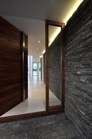 Small Picture Best 25 Modern door design ideas on Pinterest House main door