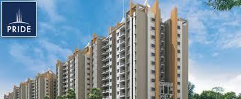 Building Constructions Company Sai Construction Bangalore Building Construction In