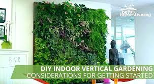 vertical garden system image showing a indoor vertical gardening system diy vertical garden watering system