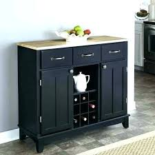 dark wood buffet sideboards medium size of dinning table dining narrow sideboard cabinet brown