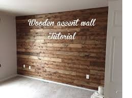 accent walls for bedrooms. Best Magnificent Ideas Wood Accent Wall Bedroom About Walls On Pinterest With In For Bedrooms