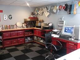 basement office ideas. Basement Home Office Ideas Design Inspiration 7233 Best Set O