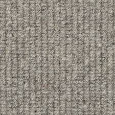 carpet john lewis. buy slate john lewis rustic rope 4 ply loop carpet from our carpets range at lewis.