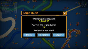 Play free online games includes funny, girl, boy, racing, shooting games and much more. Google Snake Game High Score Shakal Blog