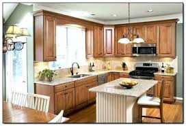 decorating small kitchen remodel ideas full size of with island ide 2018 on a budget shower