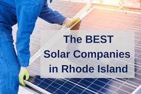 Florida Solar Incentives and Rebates ...