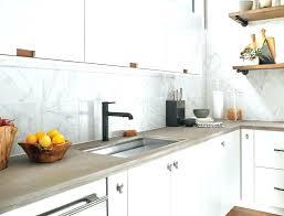 matte black countertop matte black 5 to create a focal point in a busy kitchen matte matte black countertop