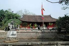 Image result for tượng Cao Lỗ