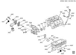 similiar gm 3 8l engine diagram keywords 2003 chevy impala engine diagram as well gm 3 8l v6 engine diagram