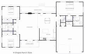 make your own house plans. medium size of uncategorized:make your own house plans make inside i