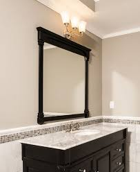 bathroom amazing wall mount vs free standing vanities denver shower doors on freestanding bathroom vanity