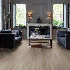 quick step balance silk oak grey brown livyn tile slate luxury reviews global interior flooring