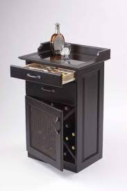 Cherry Bar Cabinet 25 Best Ideas About Liquor Storage On Pinterest Small Liquor