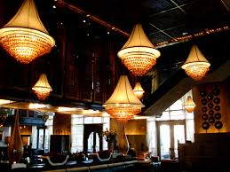 Image Ceiling Beautiful Bsc Custom Beautiful Lighting Fixtures For Bars And Restaurants Bsc Custom