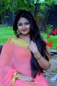 Indian malayali girl stripped