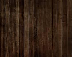 Wood texture Light Wood Texture Life Of Pix Wood Texture Free Stock Photos Life Of Pix