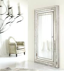 wall mounted jewelry armoire furniture mirror jewelry design ideas with white wall decorative wall mount jewelry ideas wall mounted jewelry armoire with