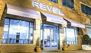 akbar restaurant garden city revel restaurant bar akbar restaurant garden city ny halal akbar restaurant garden city