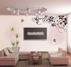Wallpaper Borders For Living Room 28 Home Ideas  EnhancedHomesorgBorders For Living Room