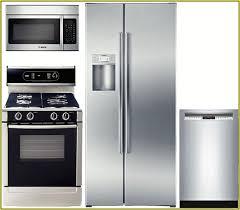 lg refrigerators lowes. lowes home appliances refrigerators homezzz kitchen appliance bundles lg