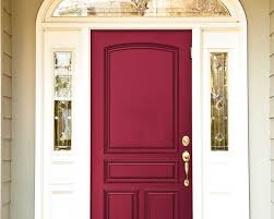 front door paint ideasPainting Ideas How To Paint A Front Door