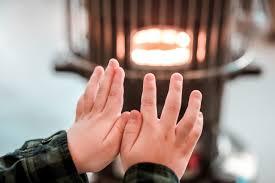 How To Light A Kerosene Heater Top 9 Best Kerosene Heater On The Market 2020 Reviews