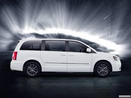 2018 chrysler town and country release date. fine date 2018 chrysler town and country side view rumors release date 2016 chrysler  town country chicago throughout release date t