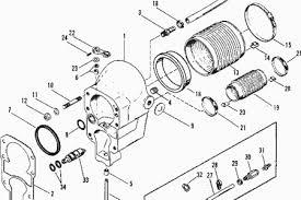 mercruiser alpha one outdrive parts diagram mercruiser bravo 3 outdrive diagram together mercruiser alpha one on mercruiser alpha one outdrive parts diagram