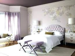 Captivating Purple And Grey Bedroom Ideas Lilac Bedroom Ideas Accessories Purple And  Grey For Inspirations Decorations Purple . Purple And Grey Bedroom ...